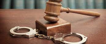 Criminal Prosecution for Nursing Practice