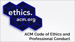 address ethical considerations associated