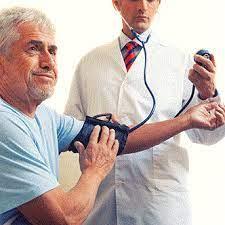 nurse demonstrate an enhanced understanding