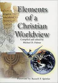 elements of the Christian worldview