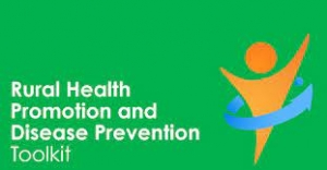 promotion and disease prevention